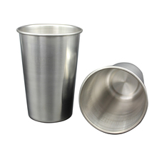 Stainless Steel Shot Glasses Cups Wine Beer Whiskey Mugs 30/70/180/320ml Drinking Glass Outdoor Travel Cup Kitchen accessories