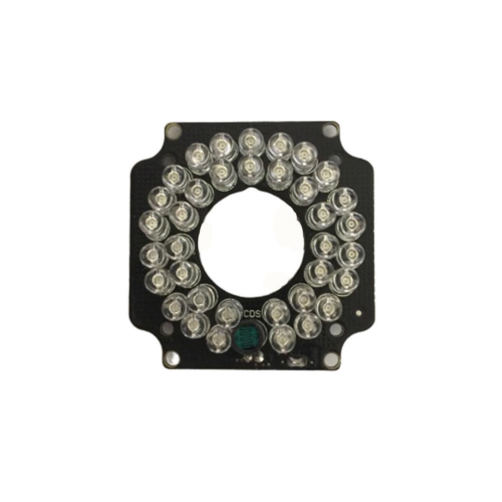 LED IR Infrarouge 3mm 940nm
