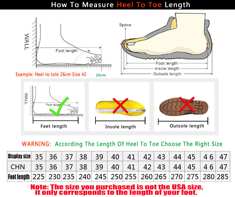 H00c60f2b895b4b47a37b9f0eb7d5f4b9T SHANTA 2019 New Men Shoes Leather Loafers Breathable Spring Autumn Casual Shoes Outdoor Non Slip Men Sneakers