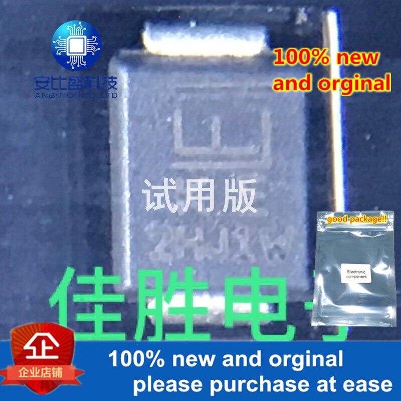 20pcs 100% New And Orginal SMBJ5.0A DO214AA Silk-screen KE In Stock
