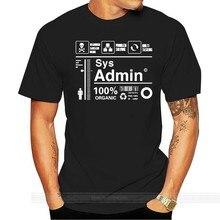 Tshirt linux pinguim computador nerd sistema de computador núcleo cpu computador codificador geek ciência da computação unissex t shirt
