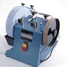 Corundum Whetstone Sharpener Machine…