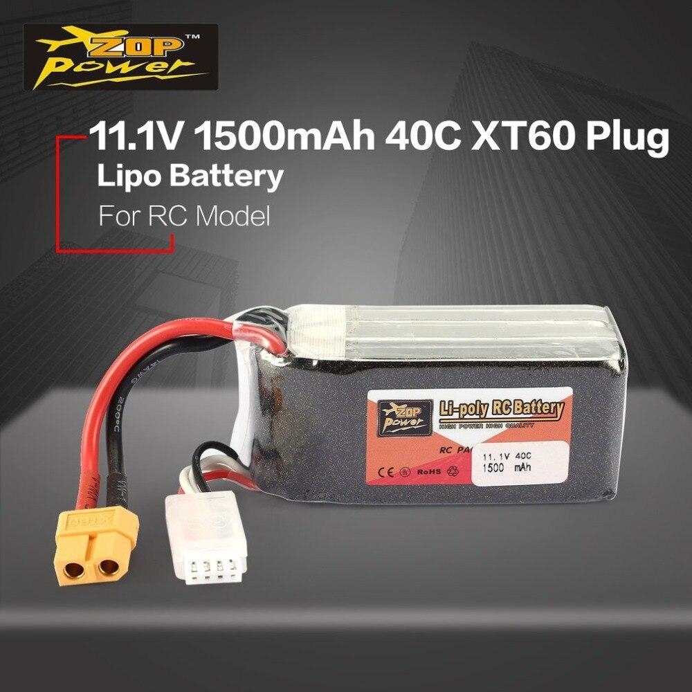 RC56900-C-13-1