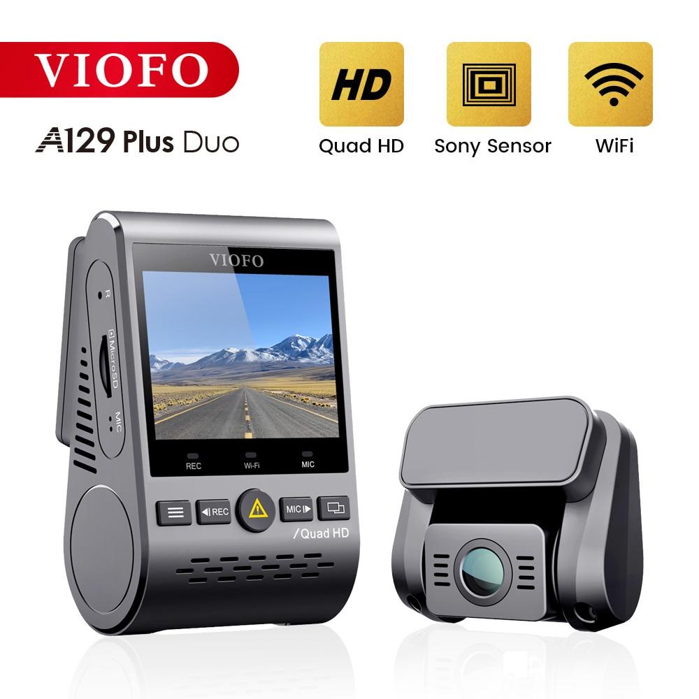 https://ae01.alicdn.com/kf/H00c72bb5fddb44e9bfe347863d8ee2afl/VIOFO-A129-Plus-Duo-wideorejestrator-samochodowy-kamera-na-desk-rozdzielcz-z-tyln-kamer-samochodowy-rejestrator-wideo.jpg