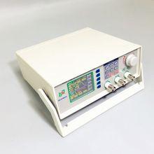DDS функция генератор сигналов счетчик источник сигнала Частотный импульсный генератор 2 МГц qyh