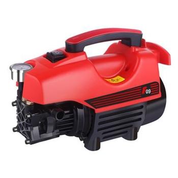 цена на High Pressure Car Washer Household Car Washer Portable Washing Machine Electric High Pressure Rinse Car Wash Tool Cleaning Tools
