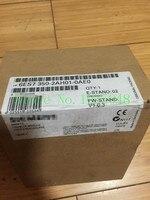 Uso Prioritário 1PC 6ES7350-2AH01-0AE0 6ES7 350-2AH01-0AE0 Novo e Original de entrega DHL