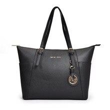 Sac роскошный дизайн женская сумка для женщин телефон карман молния женские сумки известный бренд кожа женские сумки через плечо