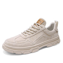 retro sneakers jogging shoes casual running shoes men and wo