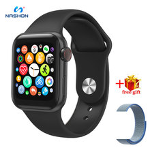 W58 Bluetooth Smart Watch Man Woman for Apple Iphone Xiaomi Android Phone Smartwatch PK Apple Watch