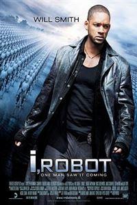 我,机器人/机械公敌[BD]