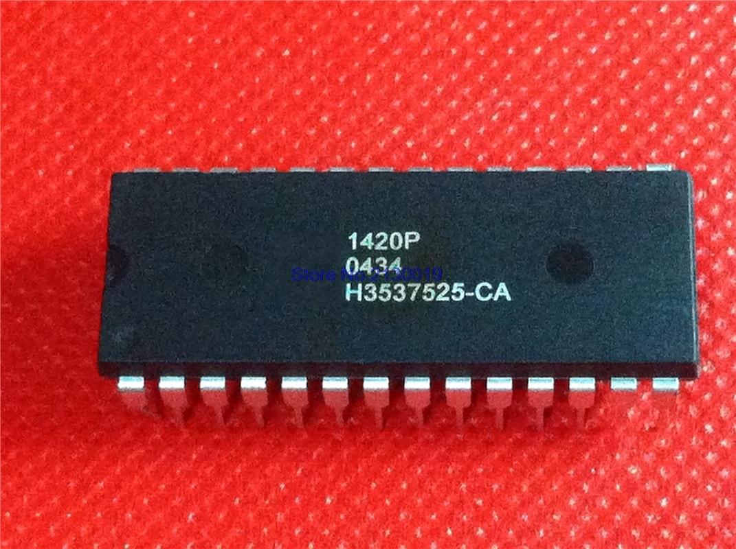 1pcs/lot ISD1420S 1420S ISD1420P 1420P DIP-28 SOP-28 In Stock