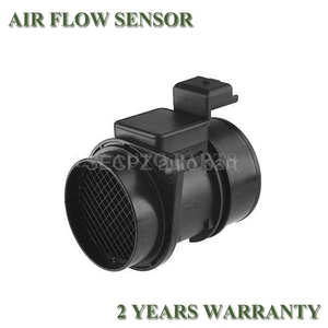 5WK97008Z Luchtmassameter Maf Sensor Meter Voor Renault Master Trafic Kangoo Megane Scenic Opel Vivaro Movano 1.5 2.0 2.5