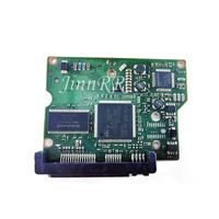 100535704 PCB 로직 보드 인쇄 회로 기판 100535704 REV B Seagate 3.5 SATA hdd 데이터 복구 하드 드라이브 수리