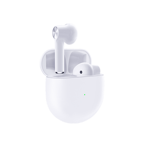 Image 3 - Original OnePlus Buds TWS Earphone 13.4mm Dynamic IPX4 Wireless Bluetooth 5.0 for OnePlus 6/6T/7/7 Pro/7T/7T Pro/8/8 Pro/Nord