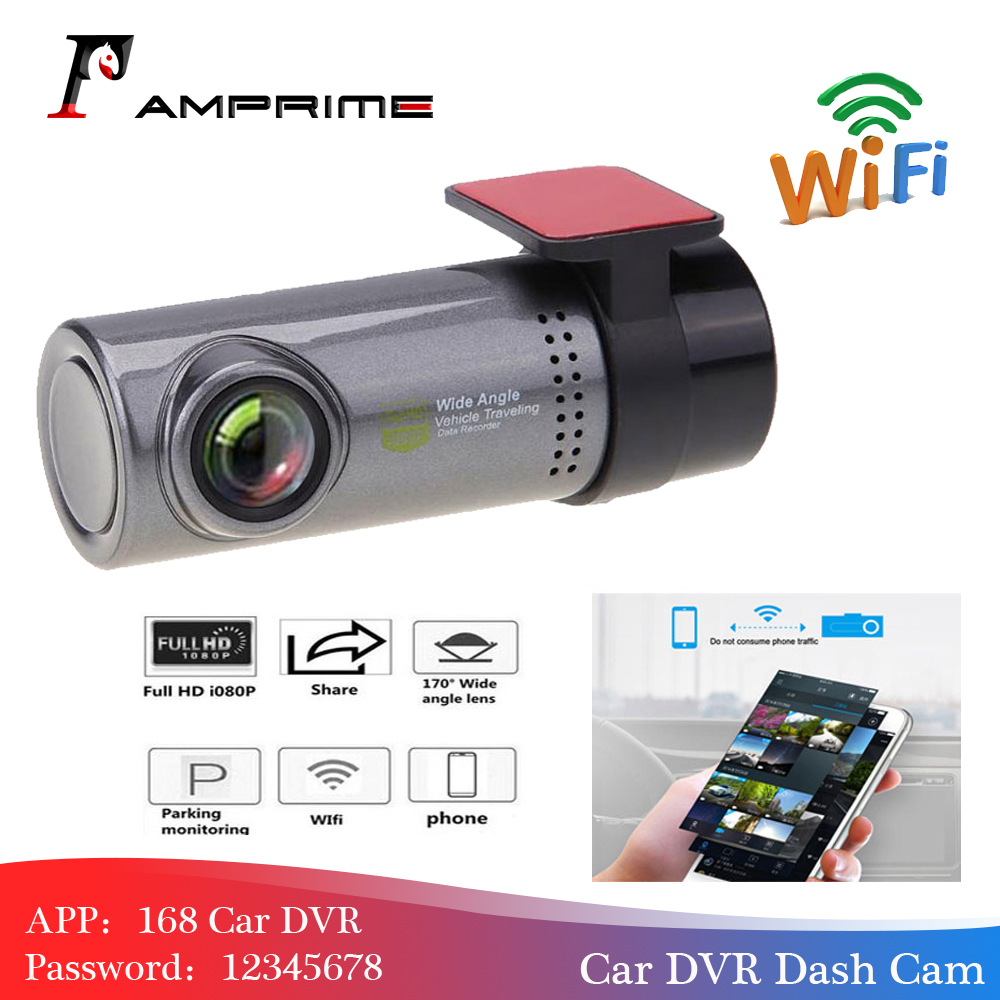 top 10 most popular wifi camera mini for car ideas and get