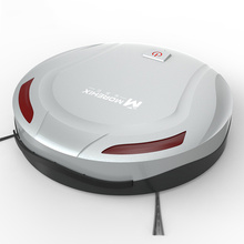 7W Explosion Models X085 Sweeping Robot Automatic Vacuum Intelligent Home Wiper