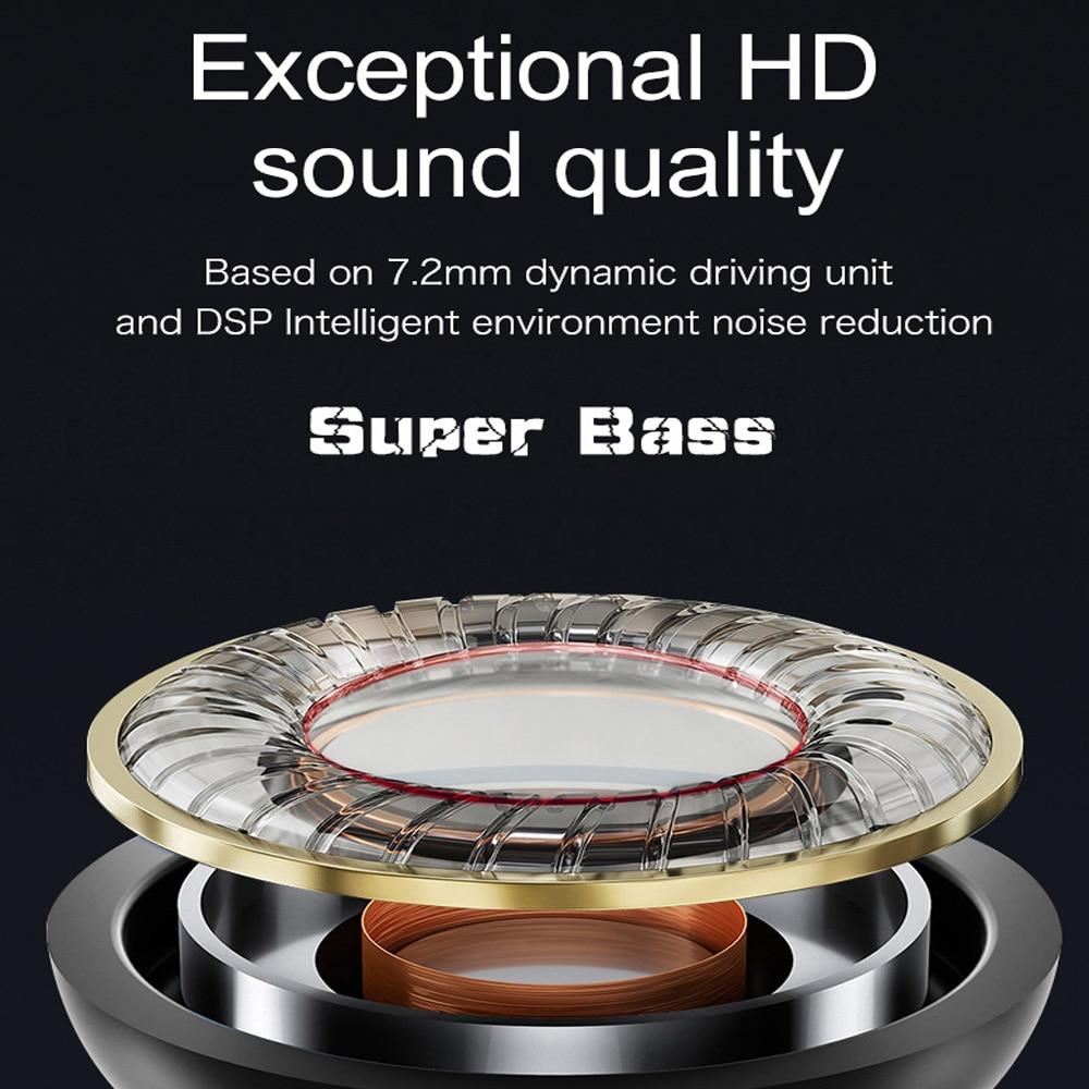 i1000-TWS-Arie-2-Replica-1-1-In-ear-Check-Fuction-Wireless-Earphone-6D-Super-Bass (2)