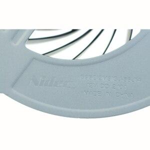 Image 3 - مروحة التبريد مروحة داخلية واحدة تعمل مروحة التبريد برودة لسوني بلاي ستيشن 4 PS4 برو G95C12MS1AJ 56J14