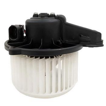 4B1820021B HVAC Heater Blower Motor 4B1820021B Fit for Audi A6 RS6 S6 Allroad Quattro 4B1820021B