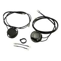 Tilt/Trim Sender Begrenzen Schalter für Mercruiser Mc R Mr 805320A03 805129A3 805130A2-in Schaltsteuerung-Signalsensor aus Kraftfahrzeuge und Motorräder bei