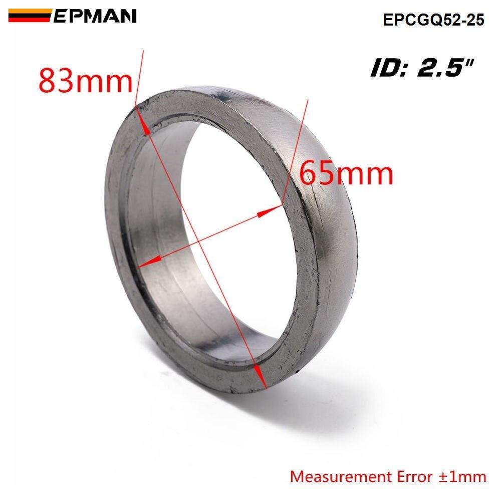 EPCGQ52-25