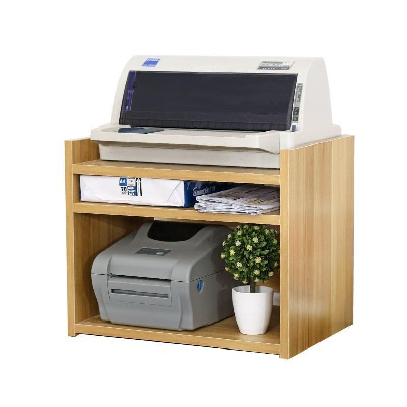 Nordico Repisa Dosya Dolabi Madera Printer Shelf Mueble Para Oficina Archivero Archivador Archivadores Filing Cabinet For Office