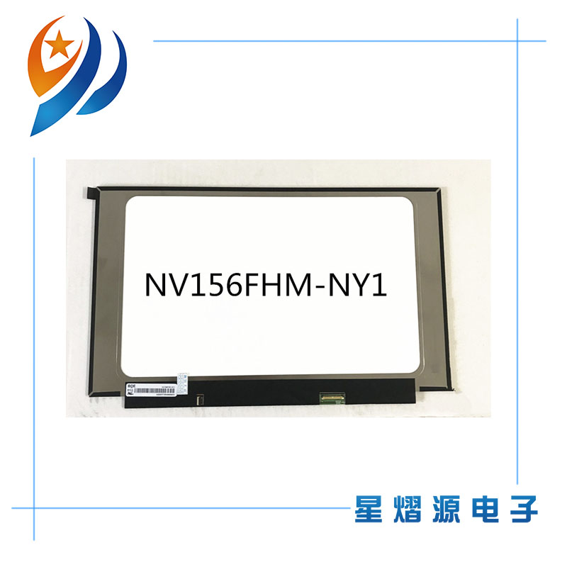 """15.6"""" 144HZ 30PIN FHD IPS led NV156FHM NY1 FIT NV156FHM N48 NV156FHM N4C NV156FHM N61 NV156FHM N62 B156HAN02.4 LP156WF9 SPC1 Battery Accessories & Charger Accessories     - title="""