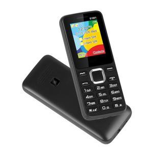Image 3 - E1801 2G GSM 1.77 Inch Feature Phone 800mAh Cellphone FM Dual SIM Radio Man Wireless Standby Dual For Elder Telephone M0X2