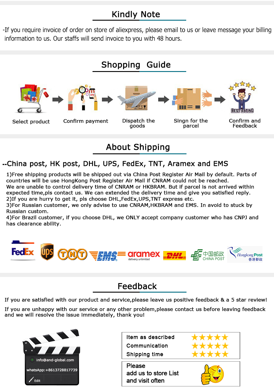 US $39 9 |SIM7000E kit for Arduino UNO,eMTC NB IoT Shield development board  1set-in Electronics Stocks from Electronic Components & Supplies on