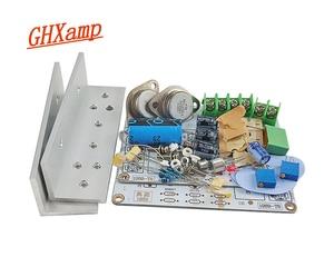 Image 5 - GHXAMP Hifi JLH 1969 amplificateur Audio classe A carte amplificateur de puissance stéréo de haute qualité pour haut parleurs 3 8 pouces gamme complète 2 pièces