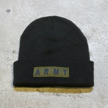 цена на ARMY cap Women Men Embroidery Hip Hop Backwoods Baseball Hat Mens Hats and Caps Baseball Cap Boys ARMY cap