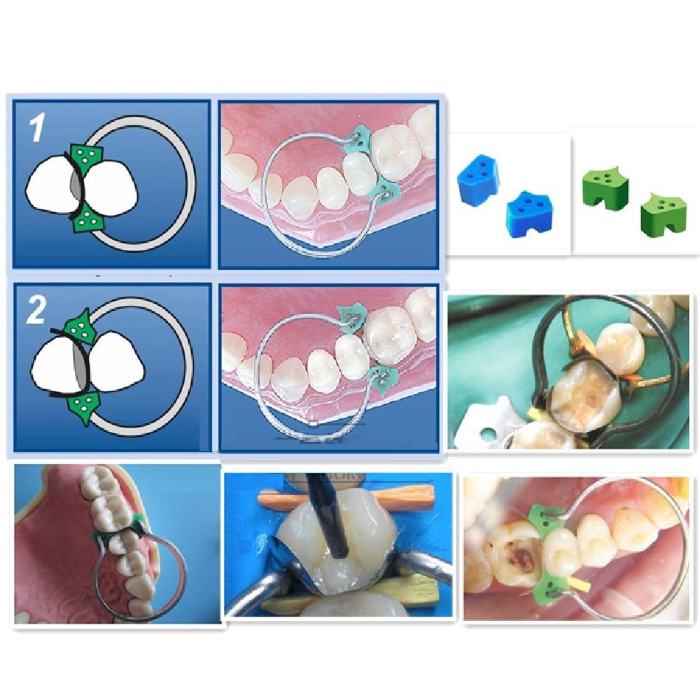 Dental Instrumento Básico