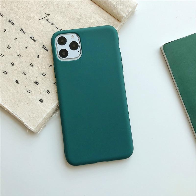 iPhone 11case 11