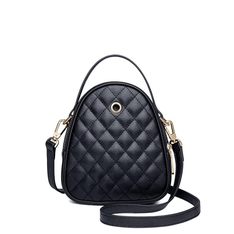 colors!Classic leather bags small ZOOLER luxury woman leather shoulder bag designer Cow messenger bag hot fashion bolsa feminina