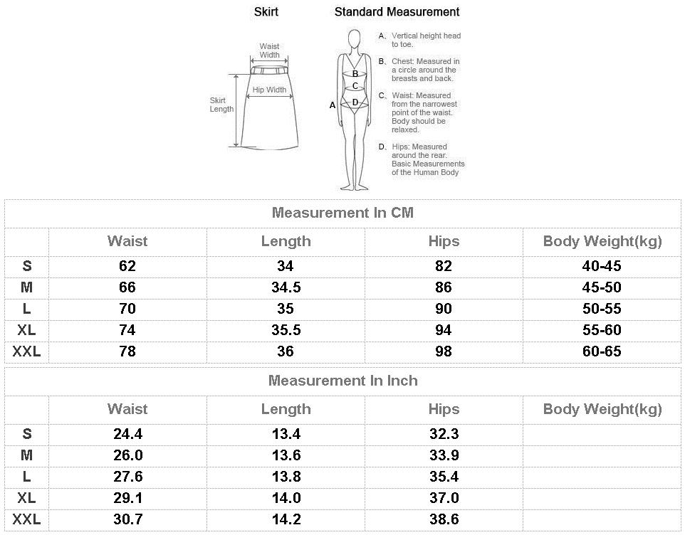2020 FZBIZLYV 夏のジーンズスカート女性ミッドウエストリッピング穴デニムスカートの女性のミニスカートペチコートファムカジュアル Mobile