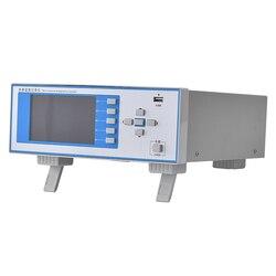 MT-X0008 wielokanałowe urządzenie do pomiaru temperatury multipleksowy rejestrator temperatury cyfrowy przyrząd do kontroli patrolu przemysłowego