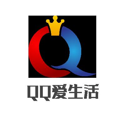 QQ爱生活