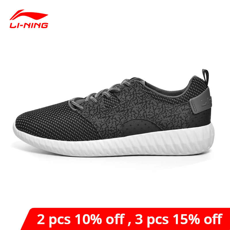 stylish sneakers with support