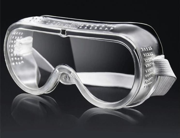 Купить мужские/wo мужские рабочие защита глаз от ветра/пыли анти спиттл