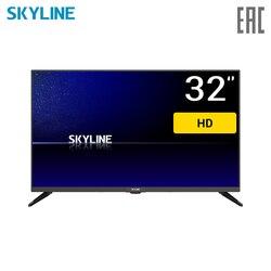 Tv Led 32 Skyline 32U5020 Hd 3239 Inchtv Dvb Dvb-T Dvb-t2 Digitale