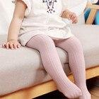 Baby Girls Toddler K...