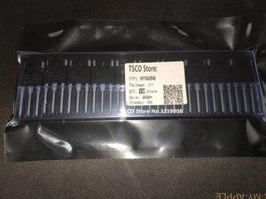 Image 5 - 2020 + HY5608 HY5608W 80V/360A 100% новый импортный оригинальный 5/10 шт.