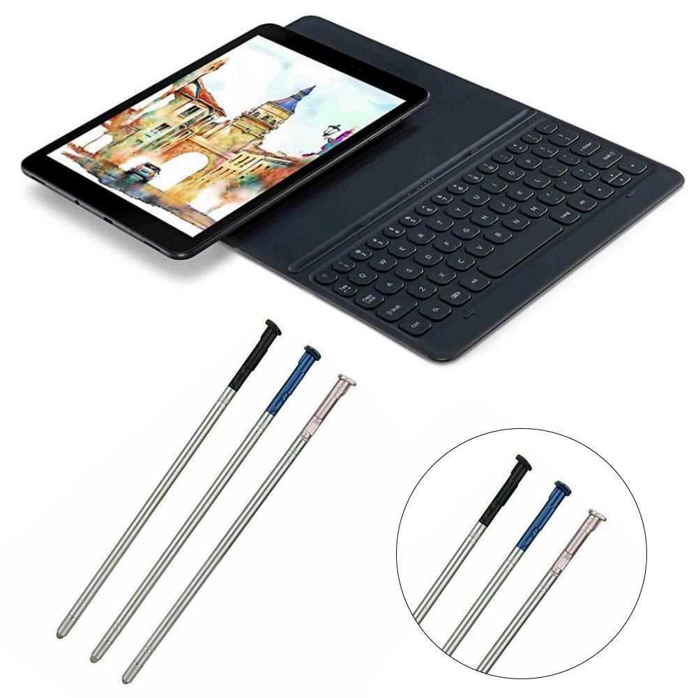 1Pc Mobile Phone Stylus Pen Replacement Stylus Pen Stylo Q710MS D7Z6 Q For LG Screen Q7 Stylus Z3Z4