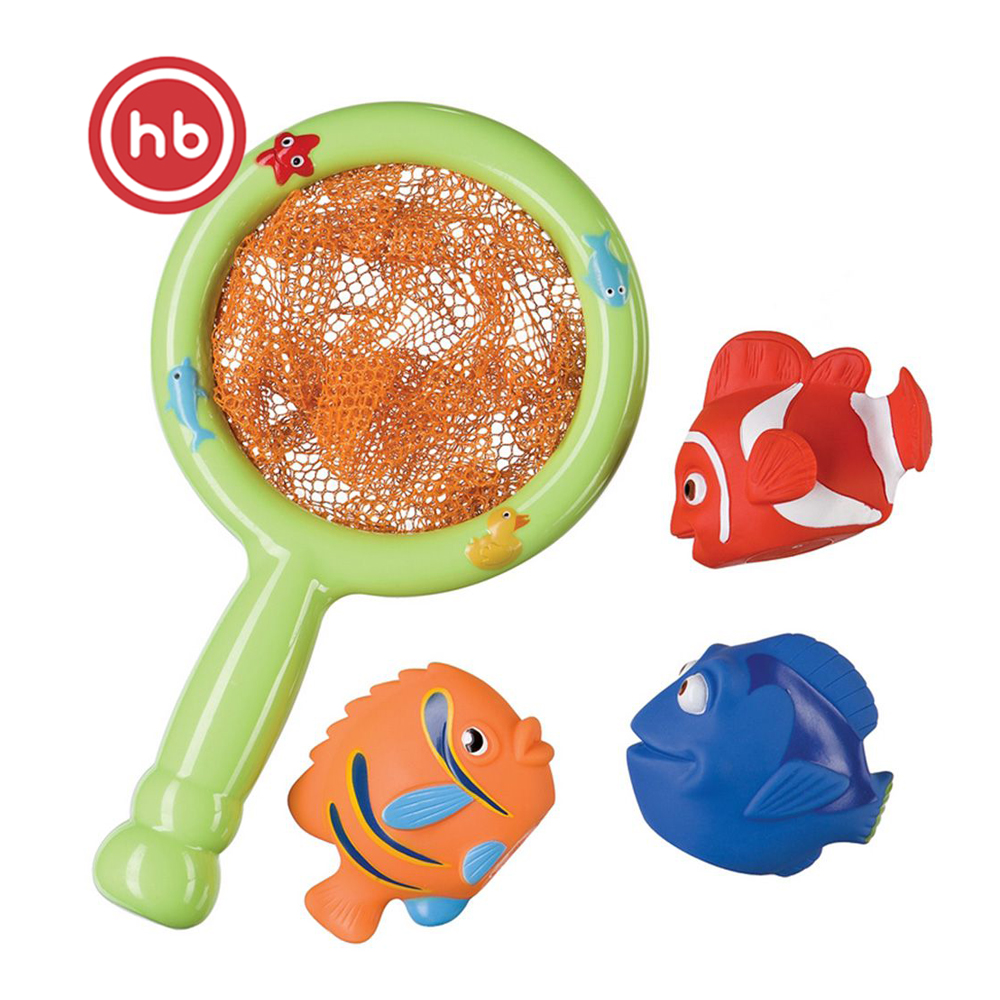 Bath Toy Happy Baby 32008 toys for swimming bathroom toys Multicolor Plastic Unisex happy baby swimming turtles 331843