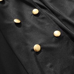 Image 4 - Женская эротическая Косплей Униформа, сексуальное нижнее белье, порнокостюм для пар