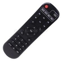 Пульт дистанционного управления ler Замена для EVPAD точное управление ТВ телеприставка Pro 2S 2T Plus Pro + 2S +