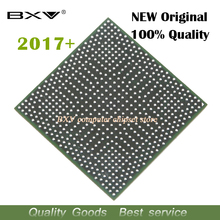 DC:2016+ 216-0774207 216 0774207 100% new original BGA chipset for laptop free shipping with full tracking message