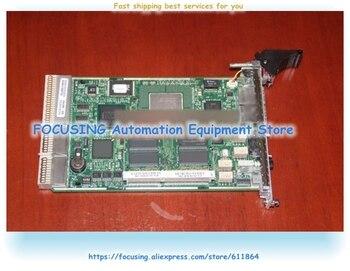 Original ZT 7102 chassis management module ZT7102