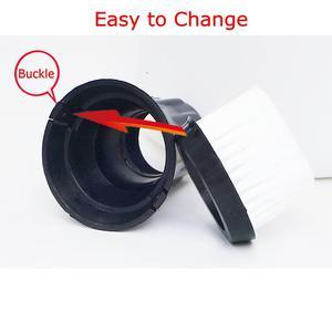 Image 5 - Z 020 New Generation2 Tornado Black High Quality Big Power DurableTornado Gun For Car Washer Car Washing